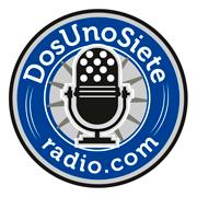 DosUnoSiete Radio